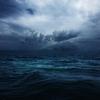 La mer infinie