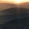 Les montagnes d'Hercule