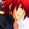 Kazuya Endô ♦ L'homme qui était méchant, sans l'être... 018