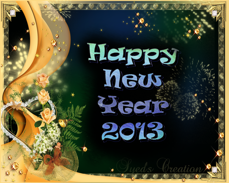 Happy New Year 2013 To All Friends.! Newyear1_zps672a5d47