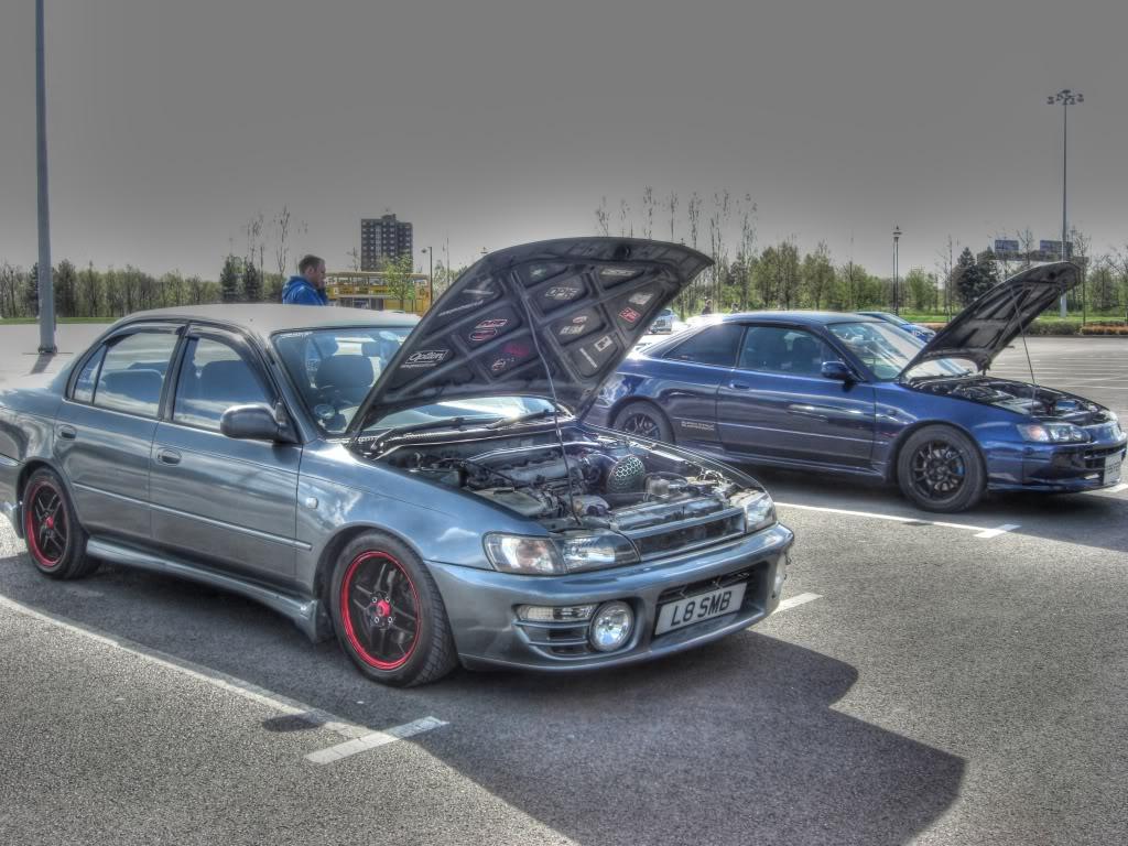 Manchester Meet 15-04-2012 CIMG9796_tonemapped