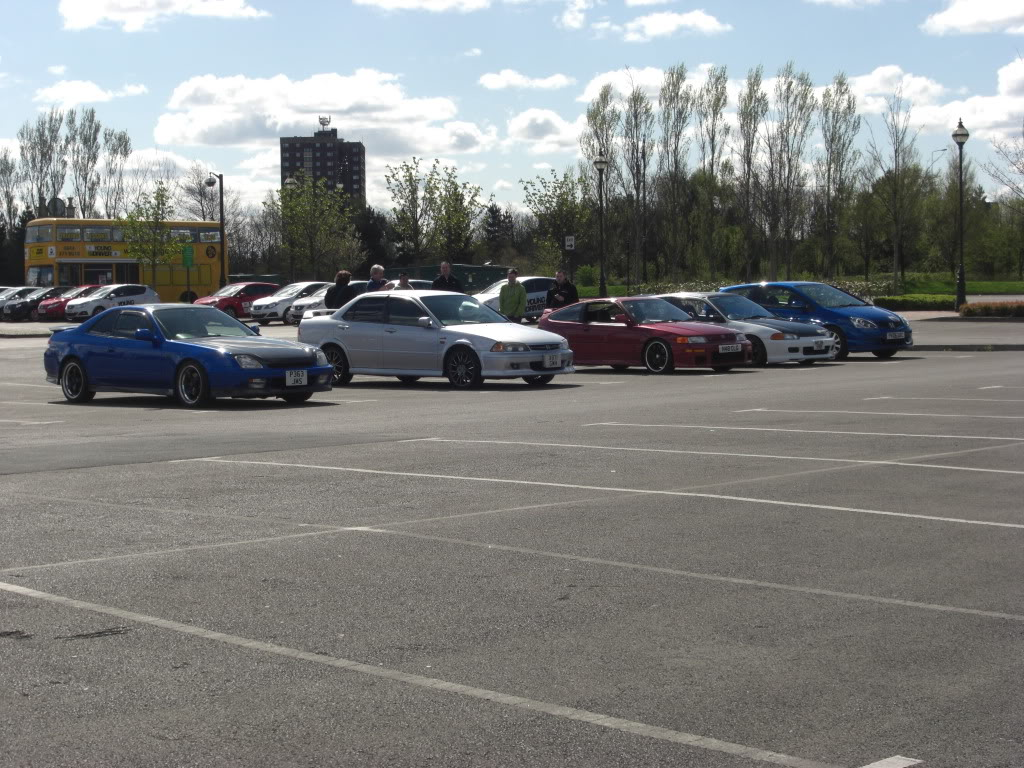 Manchester Meet 15-04-2012 CIMG9804