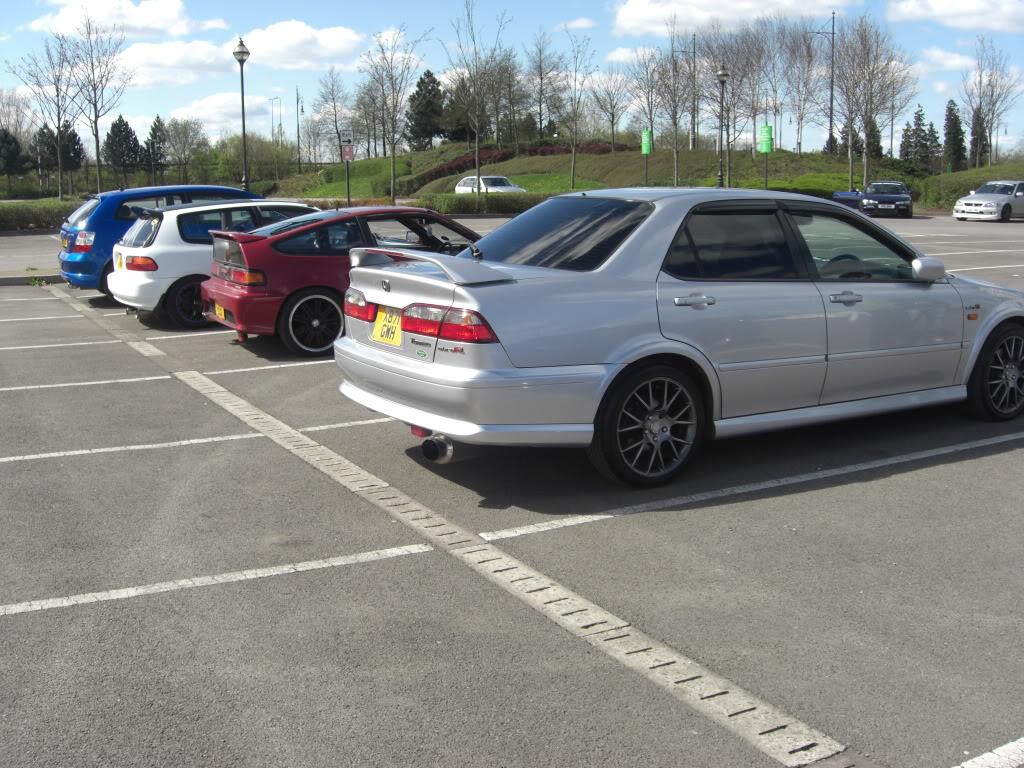 Manchester Meet 15-04-2012 CIMG9810