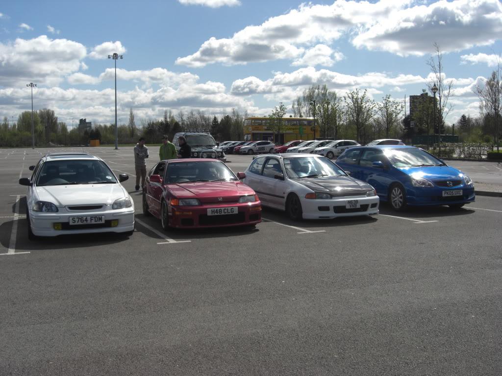 Manchester Meet 15-04-2012 CIMG9818