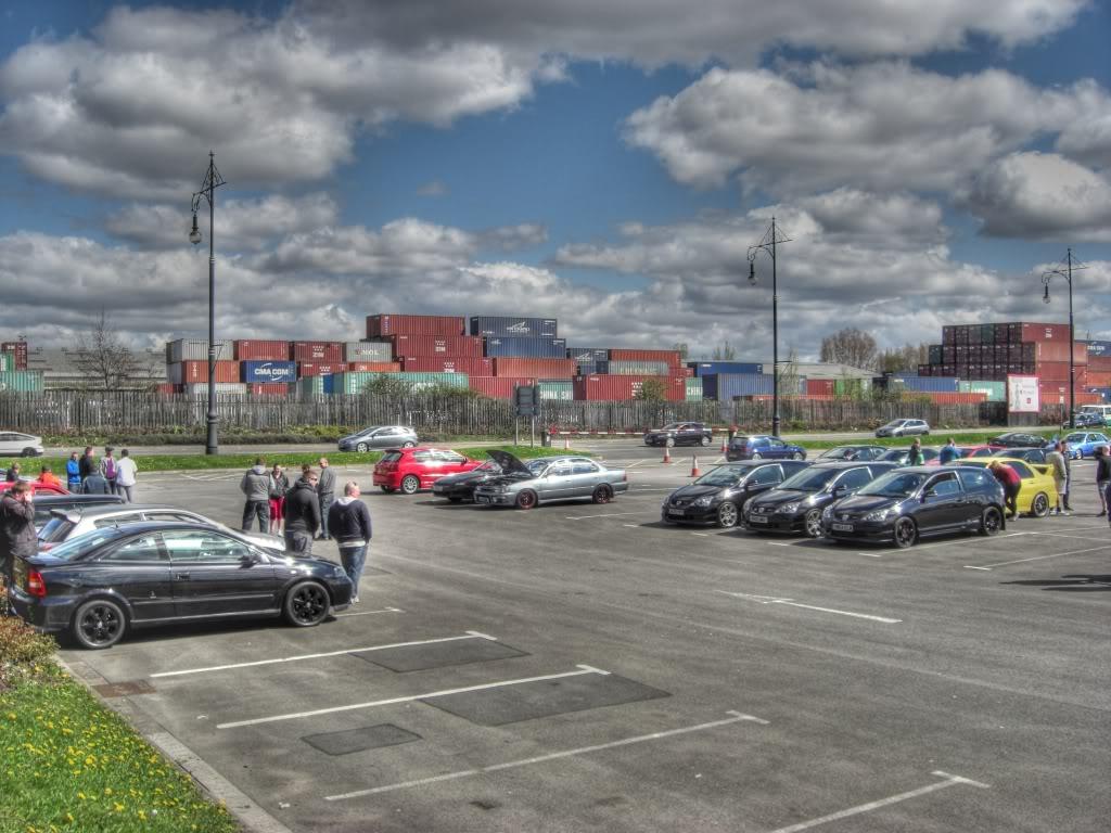 Manchester Meet 15-04-2012 CIMG9825_tonemapped