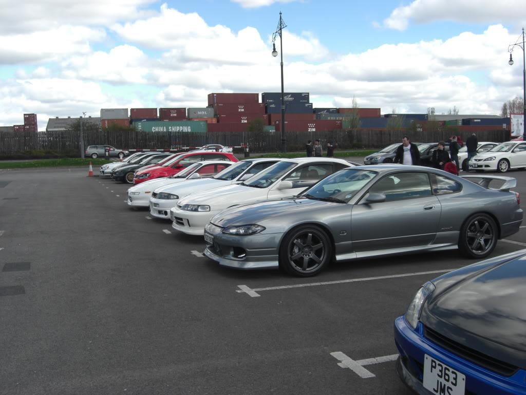 Manchester Meet 15-04-2012 CIMG9830