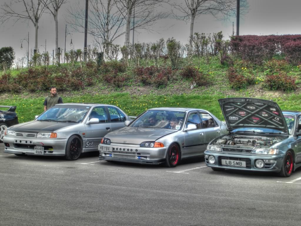 Manchester Meet 15-04-2012 CIMG9839_tonemapped