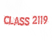 Class 2119
