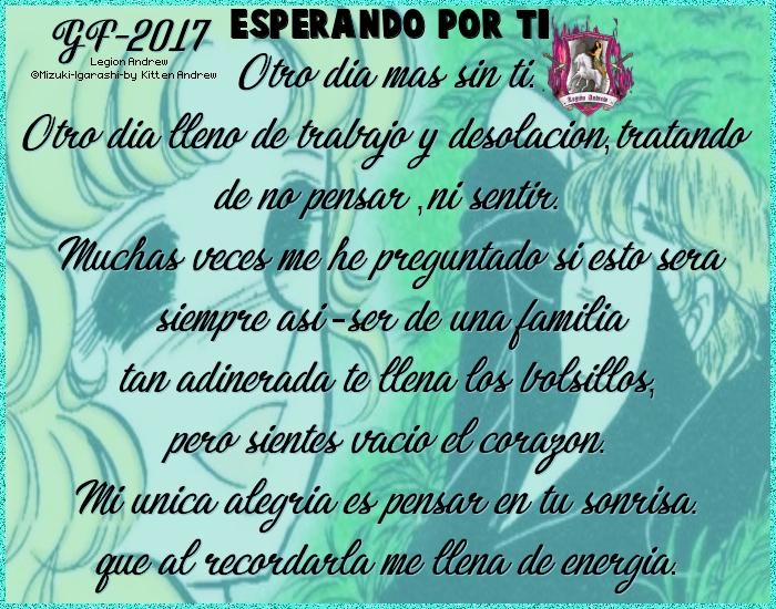 CERRADO Y ENTREGADO-PASEN A RETIRAR-GRACIAS !!!**¤ LEGION ANDREW ¤** Aporte #8-Para Albert - ¤ Locuritas para Albert ¤ :D 8-13-abril-17-AC_zpszodcxnsl