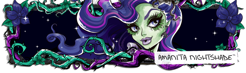 Monster High Ships Header-Desktop-Amanita_tcm577-204785