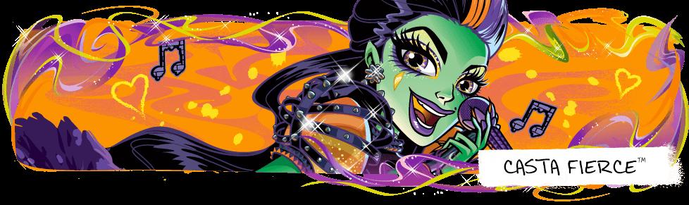 Monster High Ships Header-Desktop-Casta_tcm577-204134