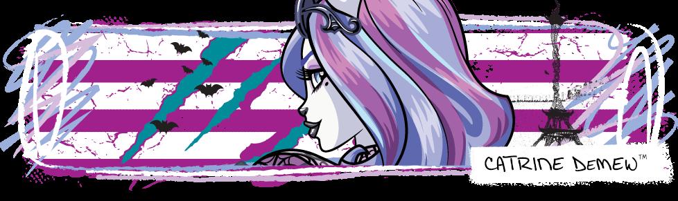 Monster High Ships Header-Desktop-Catrine_tcm577-204124