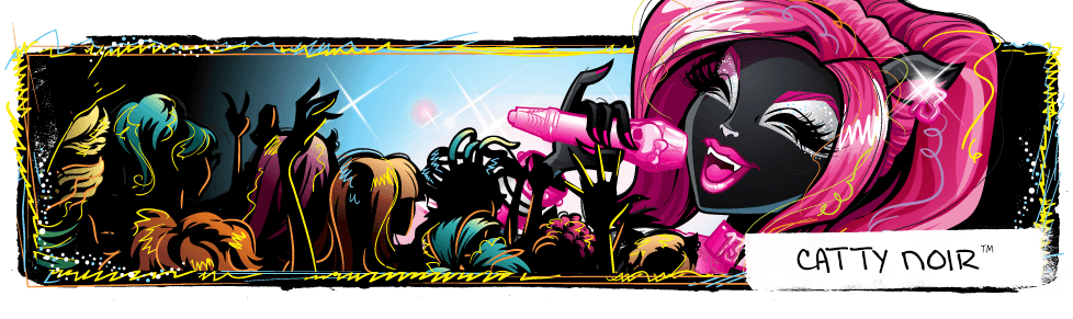 Monster High Ships Header-Desktop-Catty_tcm577-204158