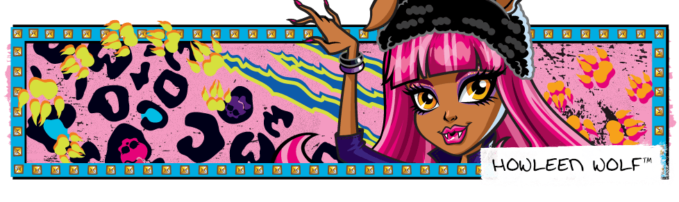 Monster High Ships Header-Desktop-Howleen_tcm577-206876