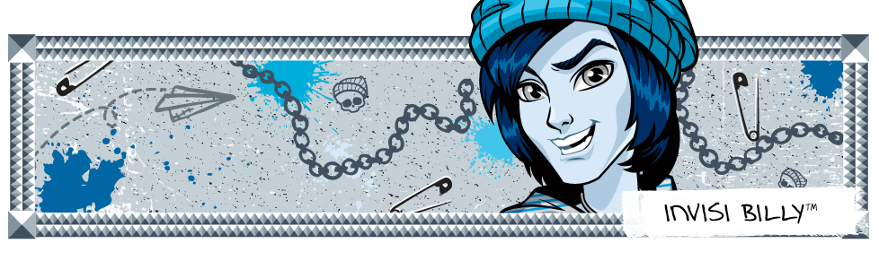 Monster High Ships Header-Desktop-InvisiBilly_tcm577-206837
