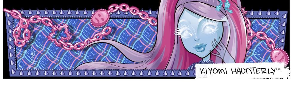 Monster High Ships Header-Desktop-Kiyomi_tcm577-206819
