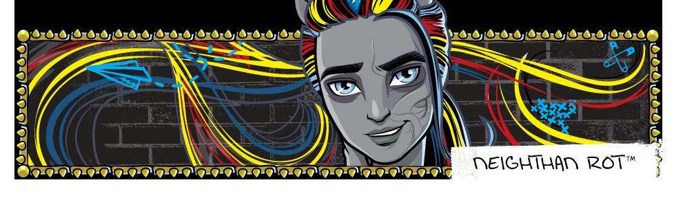 Monster High Ships Header-Desktop-Neighthan_tcm577-206803