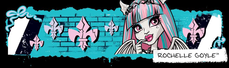 Monster High Ships Header-Desktop-Rochelle_tcm577-206821