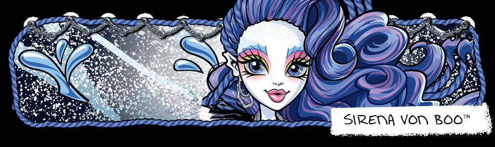 Monster High Ships Header-Desktop-Sirena_tcm577-206897