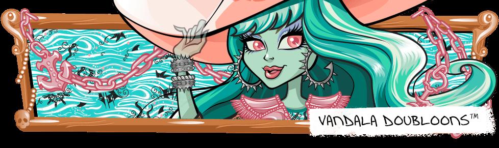 Monster High Ships Header-Desktop-Vandala_tcm577-206747