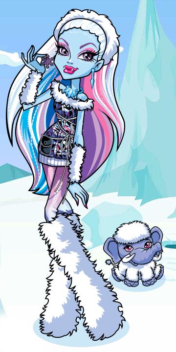Monster High Ships Hero-Abbey-Character_tcm577-204157