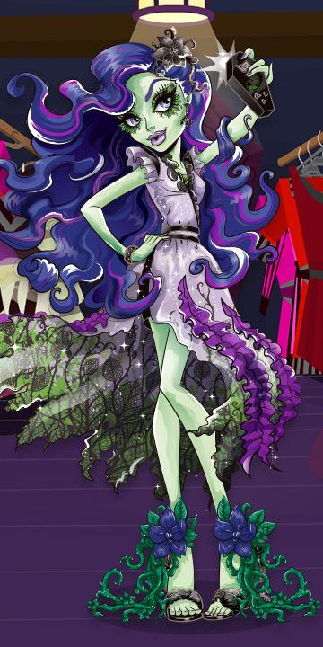 Monster High Ships Hero-Amanita-Character_tcm577-204789