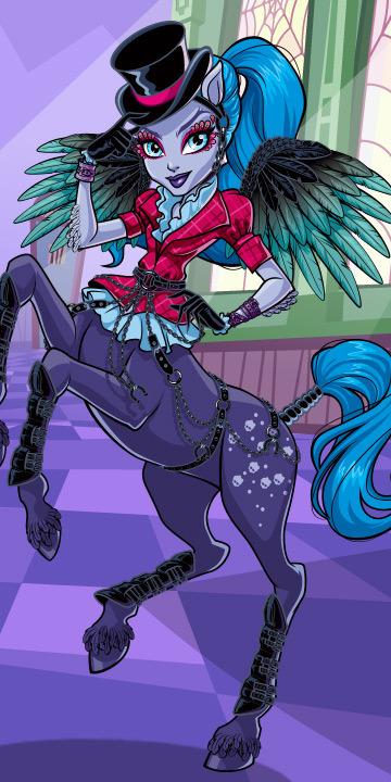 Monster High Ships Hero-Avea-Character_tcm577-204131