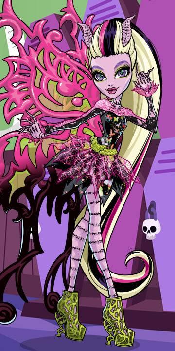 Monster High Ships - Page 2 Hero-Bonita-Character_tcm577-204150