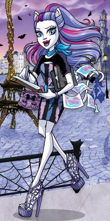 Monster High Ships Hero-Catrine-Character_tcm577-204137