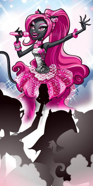 Monster High Ships Hero-Catty-Character_tcm577-204162