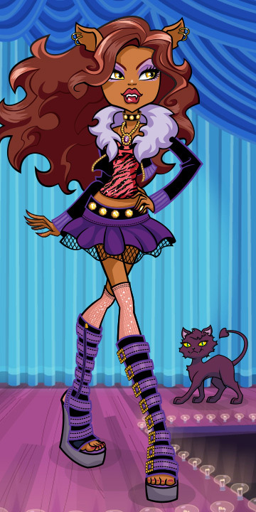 Monster High Ships Hero-Clawdeen-Character_tcm577-204128