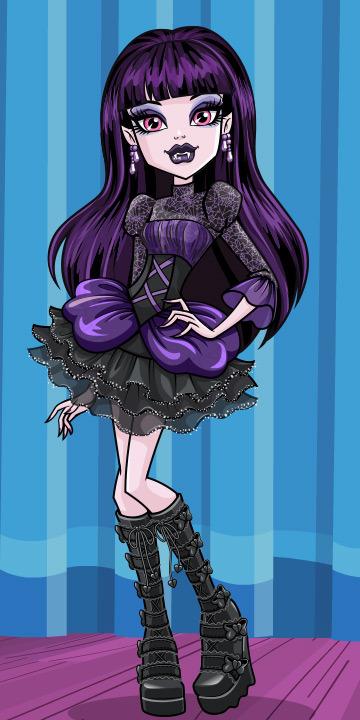 Monster High Ships Hero-Elissabat-Character_tcm577-204169