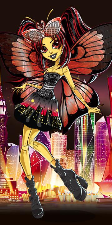 Monster High Ships Hero-Luna-Character_tcm577-214492