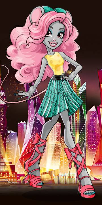Monster High Ships - Page 2 Hero-Mouscedes-Character_tcm577-214484