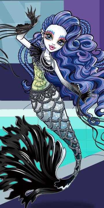Monster High Ships Hero-Sirena-Character_tcm577-206882