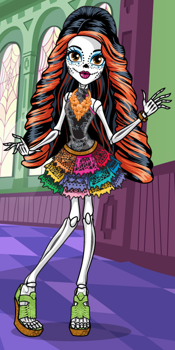 Monster High Ships Hero-Skelita-Character_tcm577-206722