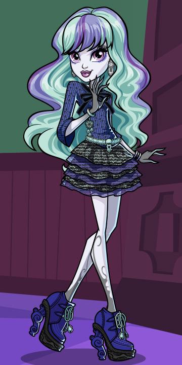 Monster High Ships Hero-Twyla-Character_tcm577-206800
