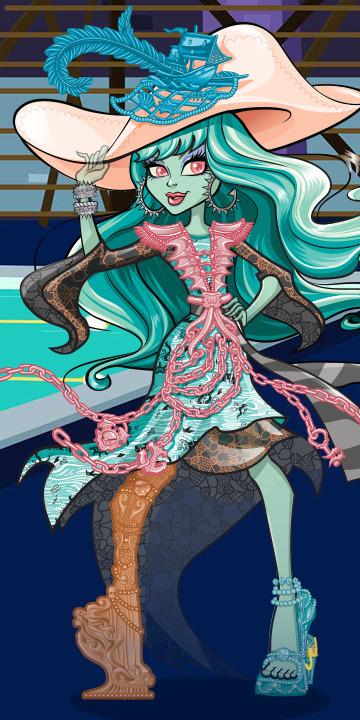 Monster High Ships Hero-Vandala-Character_tcm577-206875