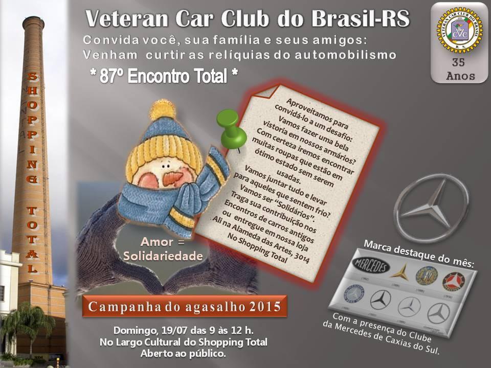 Encontro no Veteran Car 19 de Julho de 2015 Encontro%20mbz_zpsj6oozbhk