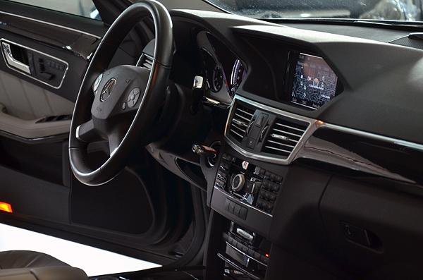 W212 E350 Sedan Avantgarde 2010/2010 R$193.000 ALM_9558_zps5484dc72