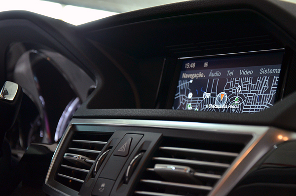 W212 E350 Sedan Avantgarde 2010/2010 R$193.000 ALM_9562_zps5e5d0d7a