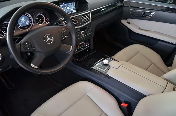 W212 E350 Sedan Avantgarde 2010/2010 R$193.000 ALM_9569_zpsfa85f95f