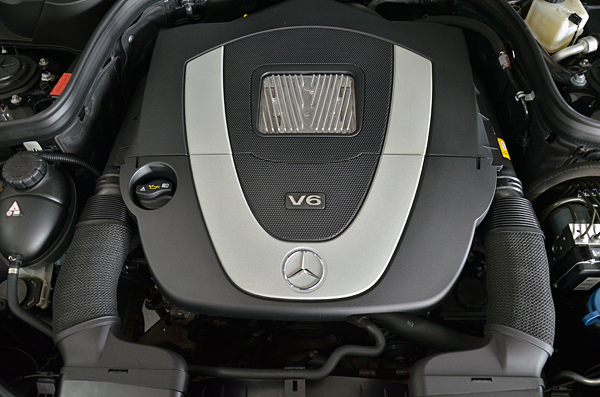 W212 E350 Sedan Avantgarde 2010/2010 R$193.000 ALM_9576_zps24942684