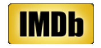 الحلقة الأولى من مكتسح الإيمي |:| HOMELAND So2.Eo1 ~ 480P |:| حصريــــاً على أكثر من رابط Imdb