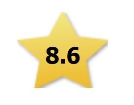 الحلقة الأولى من مكتسح الإيمي |:| HOMELAND So2.Eo1 ~ 480P |:| حصريــــاً على أكثر من رابط Rating