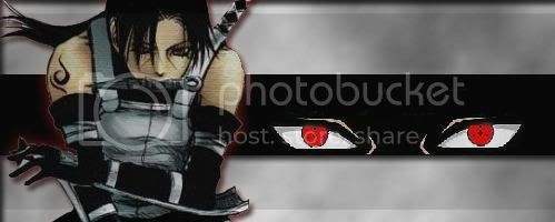 sPeciaL New Fix Fast ATM EXP + GOLD + MISSION + No Error HacX - Page 4 Itachi_ANBU-12