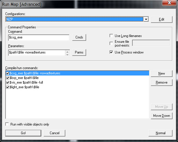 How to use VHE and setup (easy mode) Compilersettings_zps6a0281f4