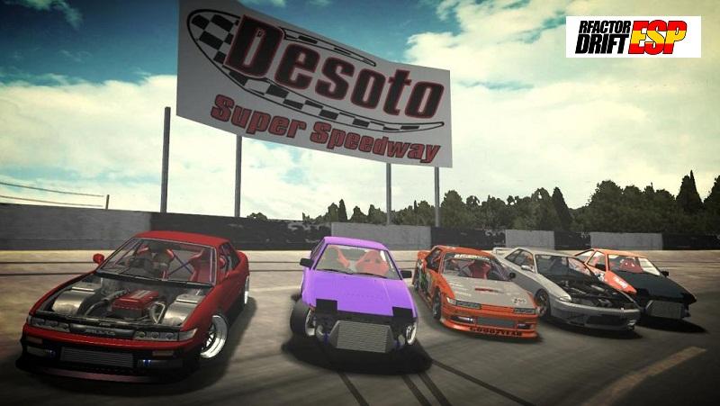 fotos del domingo en Desoto 1805-01-09-99