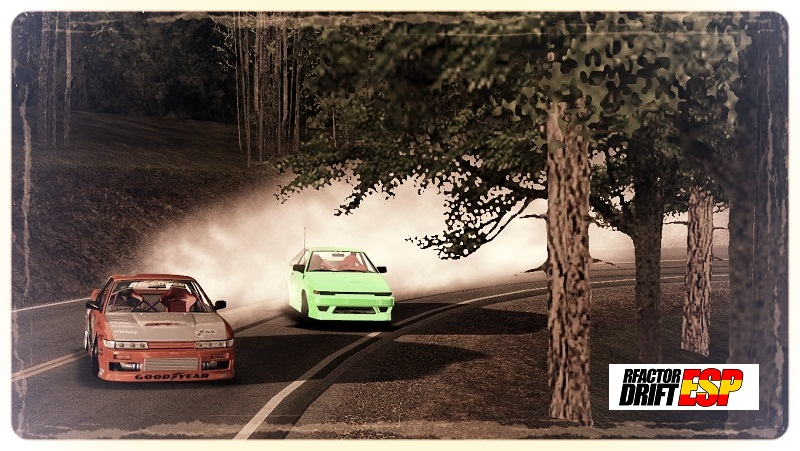 Nelo y Fity en Dragon's Tail touge RFactor2013-12-2106-27-35-63-1