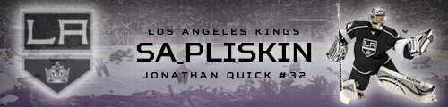playoff FF rule Vote #2 Plisk%20LA%20Sig_zpswhd529j4